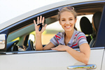 Сlipart Car Driving Women New Happiness photo  BillionPhotos