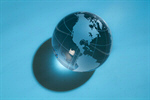 Сlipart Global Communications Global Business Globe Earth Finance photo  BillionPhotos