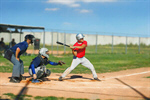 Сlipart Baseball Team Stadium Baseball Umpire Baseballs photo  BillionPhotos