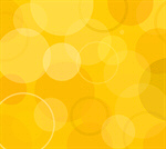 Сlipart Backgrounds Pattern Circle Seamless yellow vector  BillionPhotos
