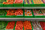 Сlipart Market Vegetable Supermarket Fruit Groceries photo  BillionPhotos