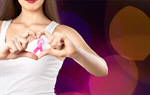 Сlipart Breast Cancer Breast Cancer Awareness Ribbon Pink Women Heart Shape   BillionPhotos