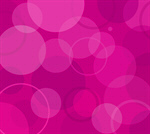 Сlipart Backgrounds Pattern Circle Seamless purple vector  BillionPhotos