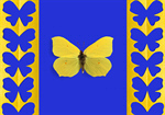 Сlipart paper art background origami minimal   BillionPhotos
