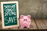 Сlipart Savings Retirement Piggy Bank Finance Commercial Activity   BillionPhotos
