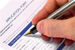 Сlipart Application Form University Applying Form Loan photo  BillionPhotos