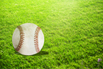 Сlipart baseball field background turf american   BillionPhotos