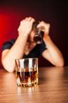 Сlipart alcoholism alcohol alcoholic drug man photo  BillionPhotos