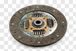 Сlipart Watch Gear Machine Part Clock Swiss Culture photo cut out BillionPhotos