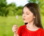 Сlipart Child Family Offspring Summer Spring   BillionPhotos