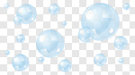 Сlipart Bubble Soap Sud Water Backgrounds Drop vector cut out BillionPhotos