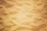 Сlipart sand pattern surface closeup wallpaper photo  BillionPhotos