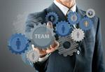 Сlipart concept teamwork resources leadership leader   BillionPhotos