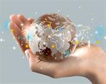 Сlipart Globe market leader economy special   BillionPhotos