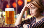 Сlipart Beer Glass Beer Glass Pouring Drunk   BillionPhotos