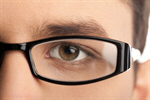 Сlipart Glasses Human Eye Optometrist Men Eyesight photo  BillionPhotos