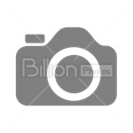 Сlipart camera slr camera dslr camera slr dslr vector icon cut out BillionPhotos