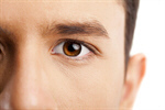 Сlipart eye eyelid vision closeup ophthalmology photo  BillionPhotos