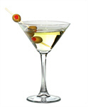 Сlipart Martini Cocktail Martini Glass Drink Glass photo  BillionPhotos