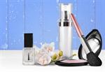 Сlipart makeup nailpolish closeup polish isolated   BillionPhotos