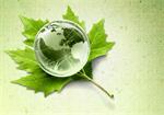 Сlipart Alternative Energy Environment Earth Globe Leaf   BillionPhotos