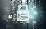 Сlipart anti virus attack bug computer cyber vector  BillionPhotos