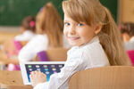 Сlipart classroom children school student pupil photo  BillionPhotos