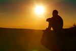 Сlipart Praying Depression Sadness Men Love photo  BillionPhotos