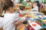 Сlipart Child Preschool Education School Preschooler photo  BillionPhotos