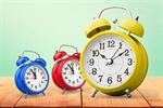 Сlipart time daylight school clock nap   BillionPhotos