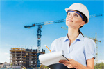 Сlipart Occupation Green Environment Engineer Construction   BillionPhotos