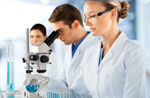 Сlipart Laboratory Scientist Research Medicine Chemical   BillionPhotos