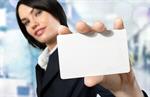 Сlipart Marketing Business Card Women Coupon Business   BillionPhotos