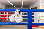 Сlipart active activity boxing competition competitive photo  BillionPhotos