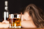 Сlipart Alcoholism Drunk Alcohol Addiction Substance Abuse photo  BillionPhotos
