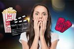 Сlipart Women Fear Shock Worried Displeased   BillionPhotos
