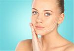 Сlipart skin lift face plastic botox   BillionPhotos