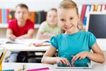 Сlipart tablet classroom child kid ebook photo  BillionPhotos