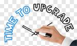 Сlipart application beta board business change  cut out BillionPhotos
