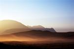 Сlipart Mountain Desert Mountain Range Death Valley National Park California photo  BillionPhotos