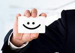 Сlipart client salesman best customer concept   BillionPhotos