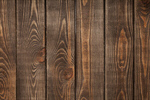 Сlipart Wood Plank Textured Backgrounds Old photo  BillionPhotos