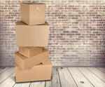 Сlipart Box Moving Office Moving House Stack Cardboard Box   BillionPhotos