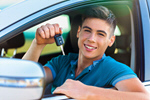 Сlipart Car Men New Buying Driving photo  BillionPhotos