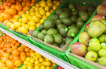 Сlipart Fruit Supermarket Vegetable Market Choice photo  BillionPhotos