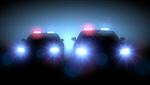 Сlipart Police Car Police Car Lighting Equipment Headlight 3d  BillionPhotos