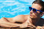 Сlipart Men Swimming Pool Swimming Male Fashion Model photo  BillionPhotos