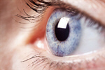 Сlipart eye closeup care woman health photo  BillionPhotos