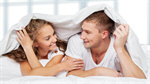 Сlipart sex love handsome bed two   BillionPhotos