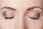 Сlipart eyes close eyelid face woman photo  BillionPhotos
